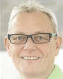 Dietmar Kramm | Diez | rz-Trauer.de