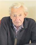 Herbert Brenner   Bellingen   rz-Trauer.de